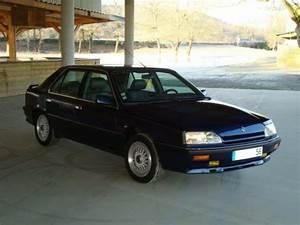 Renault 25 V6 Turbo : ma renault 25 v6 turbo baccara blog de cf 1985 ~ Medecine-chirurgie-esthetiques.com Avis de Voitures