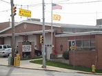 File:Red Lion Fire Department, Red Lion, Pa..JPG ...