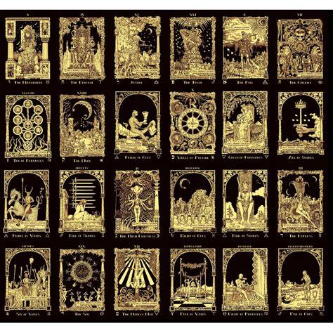 image result  book  azathoth tarot tarot tarot