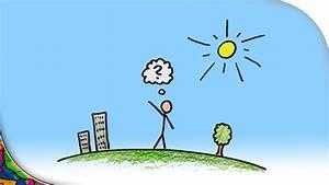 Warum Ist Die Sonne Gelb : warum ist der himmel blau youtube ~ A.2002-acura-tl-radio.info Haus und Dekorationen