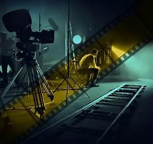 Services | Professional Photography Studios Near Me | NR Studios