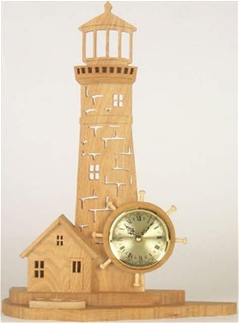 woodworking plans wooden clock design scroll saw plans clocks woodworking projects plans