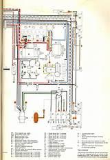 1970 Bus Wiring Diagram Wiring Diagram
