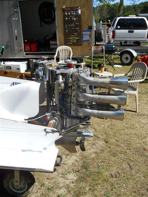 Motor Boat Facts by Boat Racing Facts Is An Power Boat Discussion Forum