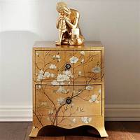 ideas for painted furniture Hand Painted Furniture Ideas | Newsonair.org