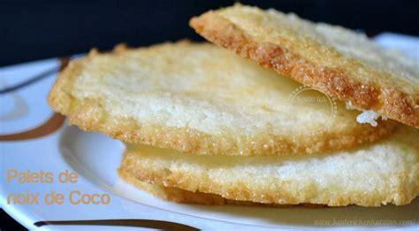 dessert noix de coco rapee macarons 224 la noix de coco et sorbet fraise recette de cuisine