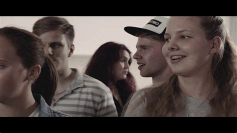 Miks mitte?! 5/10 - YouTube