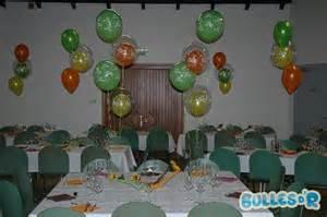 pour mariage bullesdr décoration d 39 anniversaire 50 ans en ballons illkirch 67400 alsace