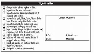 2006 F250 King Ranch Fuse Diagram