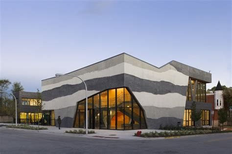 architect floor plans 30 most beautiful modern community centers in the