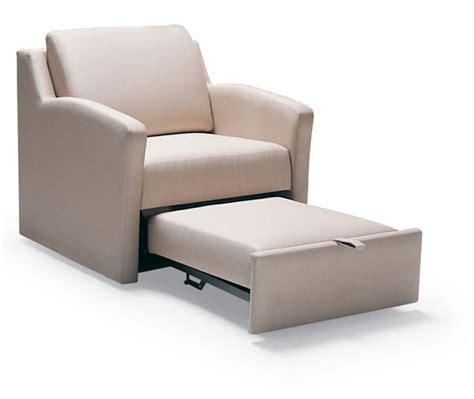 double size chair with ottoman ottoman sleeper sofa pull out sleeper ottoman sleeper