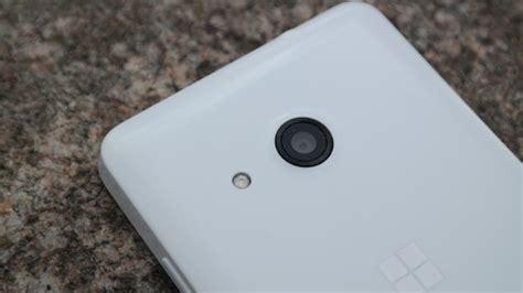 jak zmieni dzwonek lumia 550 apktodownload