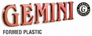 gemini sign letters levelings With gemini letters wholesale