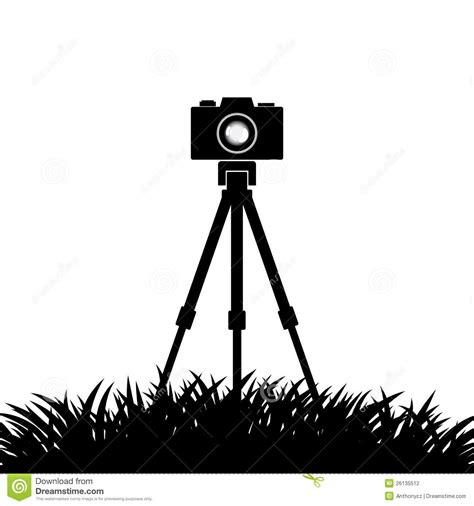 photographer tripod silhouette photographer with silhouette www imgkid the