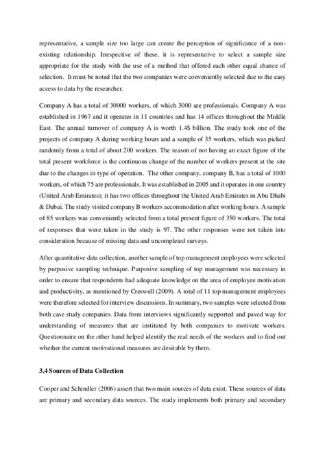 Best graduate cover letters descriptive research design dissertation how to think analytically and critically statically assign ip address linux albert einstein essay pdf