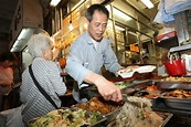 3個良心飯店派飯的故事 - 香港經濟日報 - TOPick - 文章 - City - D151105