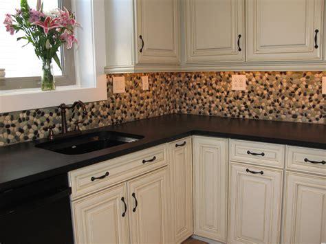 how to do a tile backsplash in kitchen bondera tile mat set does it really work myfixituplife
