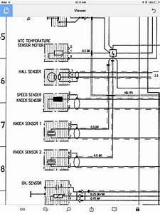 Porsche Crank Sensor Wiring Diagram