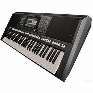 Keyboard Yamaha Psr S970 : yamaha psr s770 vs yamaha psr s970 which is the best ~ Jslefanu.com Haus und Dekorationen