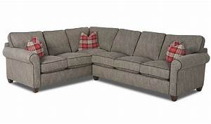 lilly sectional sofa bory39s furniture With sectional sofa finance