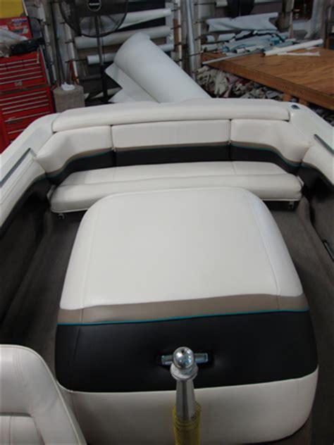 Custom Boat Covers Austin Tx by Ski Boat Interiors Decoratingspecial