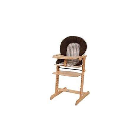 rehausseur pour chaise réhausseur pour chaise haute bébé family bambins déco