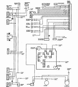 Acura El Wiring Diagram Hp Photosmart Printer