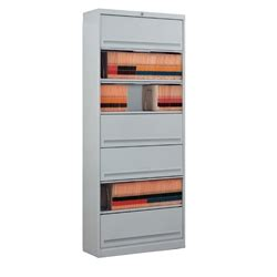 Medical File Cabinet by 7 Tier Flip Amp File Cabinets With Doors Flipper Door