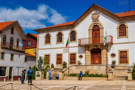Fotos de Vila Nova de Foz Côa | Turismo en Portugal