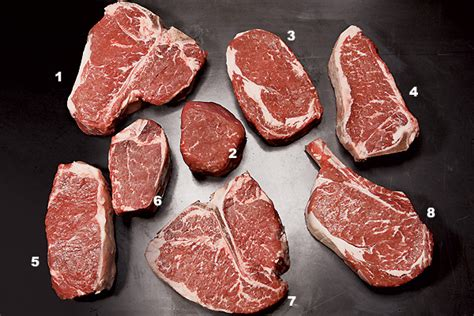 best cut of steak best t bone in new york 2017 2018 best cars reviews