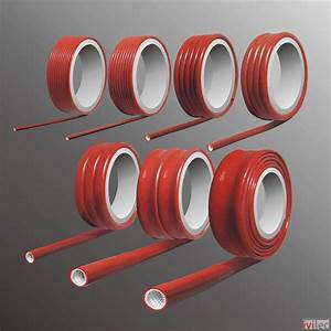 Schlauch 4 00 8 : silikon glasfaser geflecht schlauch 250 c 3kv ivitec ~ Buech-reservation.com Haus und Dekorationen