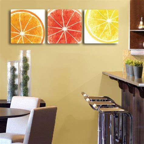 22+ Pleasing Kitchen Decor Wall Art