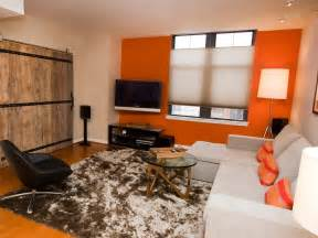 orange livingroom orange and grey living room orange and grey living room pictures to pin on