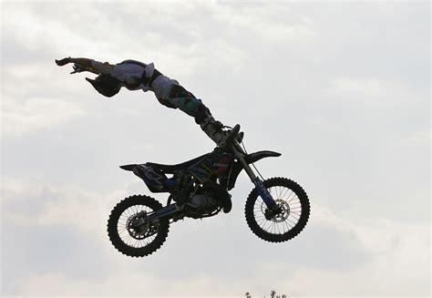 freestyle motocross rs extrememoto 2008 rage fmx freestyle motocross 4 746