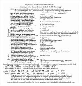 The Iliad Essay Argument Essay Thesis Statement Heroism In The Iliad  The Iliad Essay Questions Examples Buy Term Paper Narrative Essay Examples For High School also Frankenstein Essay Thesis  Business Plan Writers Maryland