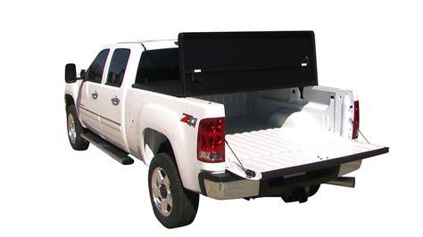 Tonno Pro Hard Fold Tri Fold Cover fits 2004 2008 Ford F