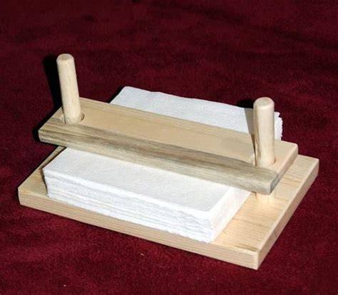 wood diy napkin holders images  pinterest diy box  cabin fever