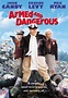 Amazon.com: Armed and Dangerous: John Candy, Eugene Levy ...