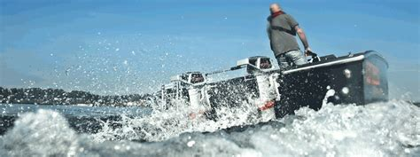 Electric Boat Engine Prices by Torqeedo Cruise Electric Outboard Engines The Range