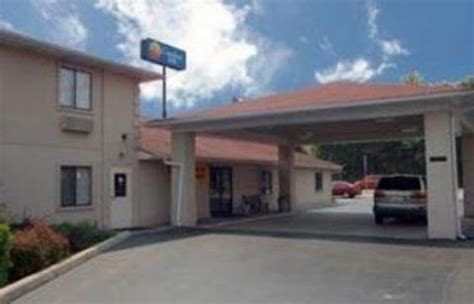 comfort inn wheelersburg ohio wheelersburg hotel comfort inn wheelersburg