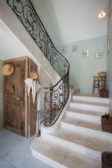 chambre d hote de charme blois location chambre d 39 hôtes n g10347 à blois loir et cher