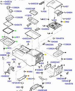 2011 F350 Wiring Diagram