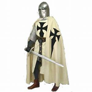 Renaissance Clothing and Medieval Clothing from Dark ...