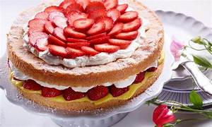 Dr Oetker Philadelphia Torte Rezept : 17 bilder zu torten auf pinterest mascarpone kuchen ~ Lizthompson.info Haus und Dekorationen