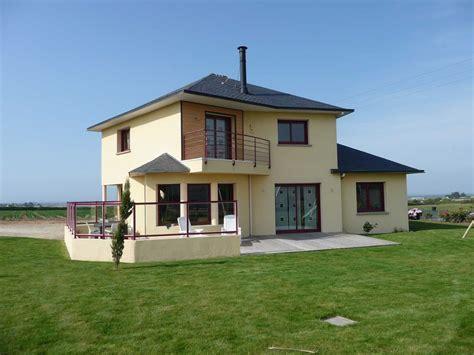 maison de la bretagne maison contemporaine en bretagne proche de la mer lesneven et environs abritel