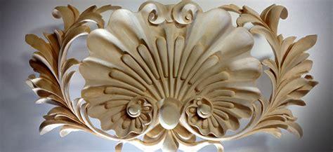 custom wood carving  alexander grabovetskiy