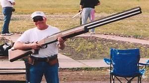 VIDEO: World's Biggest Guns