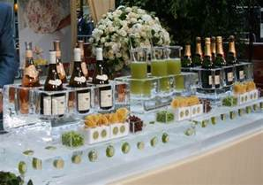 wedding reception caterers 11 useful tips for picking the wedding caterer modwedding