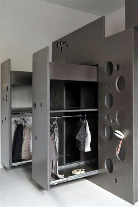 rangements chambre armoire rangement chambre armoire rangement chambre