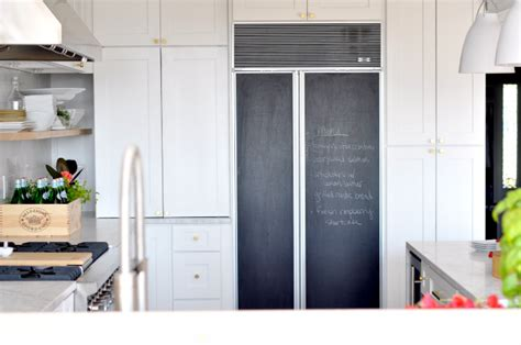 the rta cabinet store reviews kitchen cabinet online live it well distinctive metallic